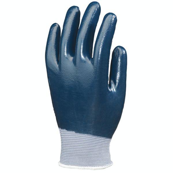 Gant nylon / nitrile