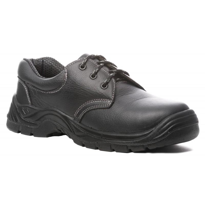 Chaussure de sécurité basse AGATE