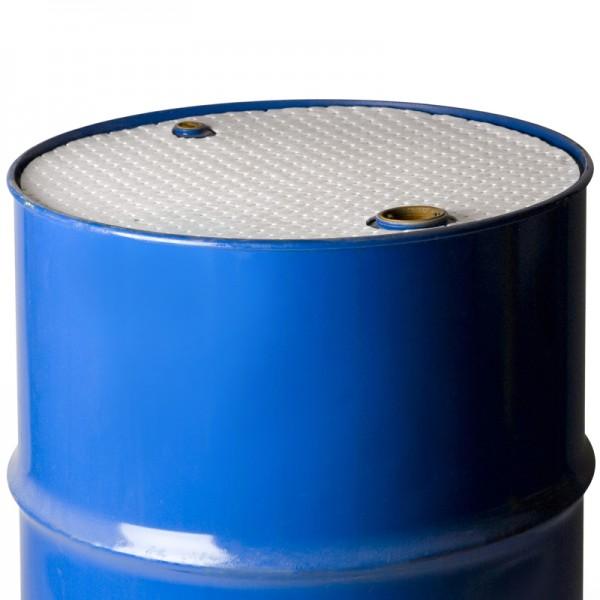 Obturateur absorbant universel pour fût - 200 L