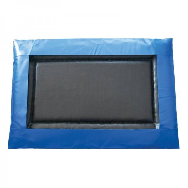 Tapis de désinfection - 60 x 90 x 4 cm