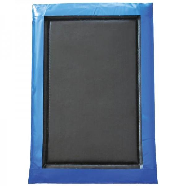Tapis de désinfection - 180 x 90 x 4 cm