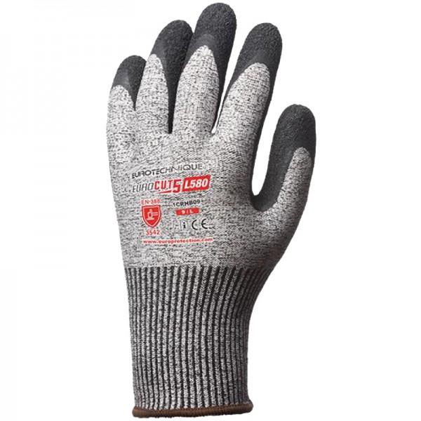Gant anti-coupure milieu humide - tailles S à XXL