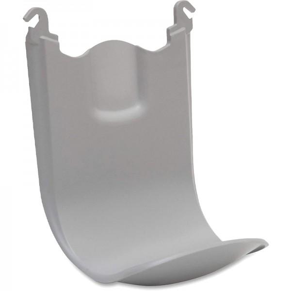 Protection mur et sol pour distributeur PURELL - carton de 6
